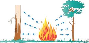 Rdiant Heat Sydney Extinguishers